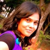 Priya Ghatol