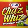 chazwhiz