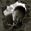 Immagine avatar per giulio pedrana