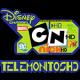TeleMonitosHD