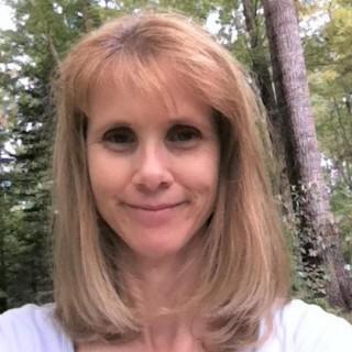 Sue Bahr