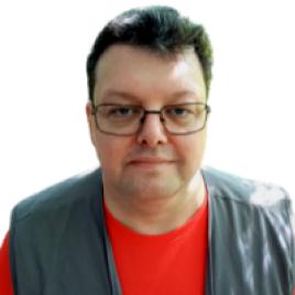 Robert Czaplejewicz