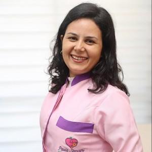 Paula Stancari