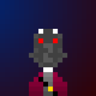 View DragonZet's Profile