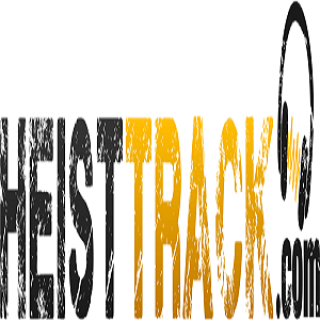 Heisttrack
