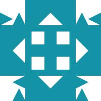 176202d4e692f3ff6be5c5a2c4a0c921