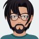 Profile picture of budi.hartono