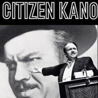 citizenkano
