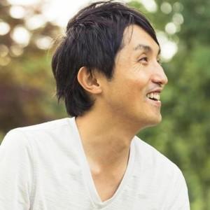 Shumon Saito's picture