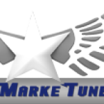 MarkeTuned