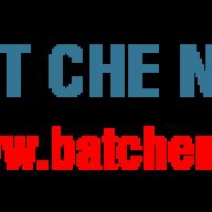 batchenangmua