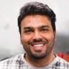 Picture of Anuvindh Sankaravilasam