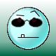 AnonymousMac