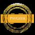 Photo of PsyGeek