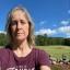 Ellen Christian (@ellenblogs)