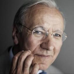 avatar for Michel Maffesoli