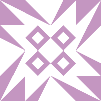 Кристи2р avatar