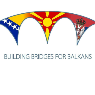 Building Bridges For Balkans