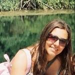 privatni casovi profesor nadji profesora online privatni casovi nastava easypass