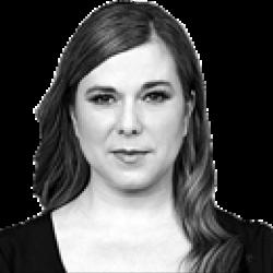 Julia Ortner