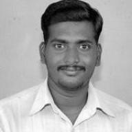 Loganathan Priyan