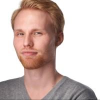 Florian Rosendahl