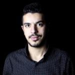 Ammar Abu Dib