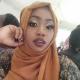 Khadija Mbesa