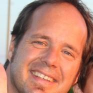 Diego Artola