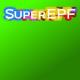 SuperEPF's avatar