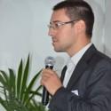 avatar for José Cardoso