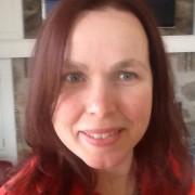 Joanna Myers