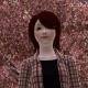 Tsukiouhi's avatar