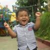 Gambar dari Nanang Triww