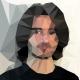 Michele Guerini Rocco's avatar