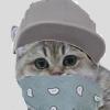[Pochwała] Greyu - last post by Super TiteX