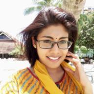 Sangeetha Supramaniam