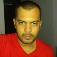 Mrinal Dev