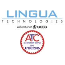 linguatechnologies's picture