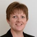 Fiona Copeland
