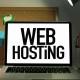 ngbaze