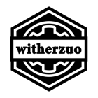 View wither_zuo's Profile