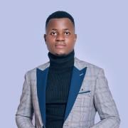 Photo of Emmanuel Moyo