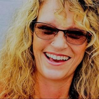 Julie Zurgable