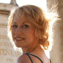 Karin Lüders
