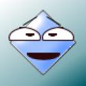Avatar of Yalcin92