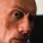Invy55