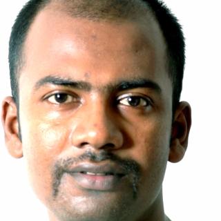 Vijayant Thakur