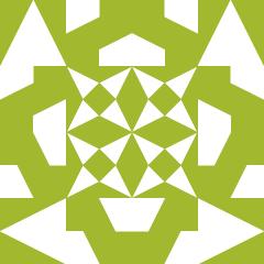 Per-Erik avatar image
