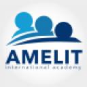 Amelit